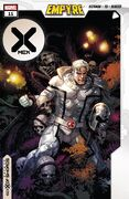X-Men Vol 5 11