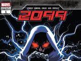 2099 Omega Vol 1 1