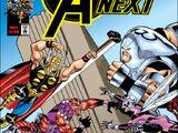 A-Next Vol 1 10