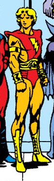 Adam Warlock (Earth-8910)