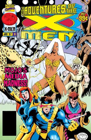 Adventures of the X-Men Vol 1 10.jpg