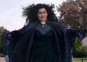 Agatha Harkness (Earth-199999) from WandaVision Season 1 8 001.png
