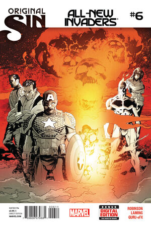 All-New Invaders Vol 1 6.jpg