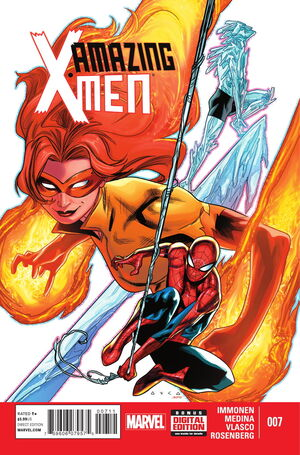 Amazing X-Men Vol 2 7.jpg