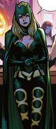 Amora (Earth-616) from Loki Agent of Asgard Vol 1 9