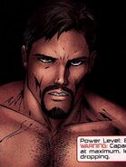 Anthony Stark (Earth-7642) from New Avengers Transformers Vol 1 3 0001