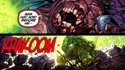 Arm'Cheddon (Earth-616) Incredible Hulks Vol 1 632 splat.png