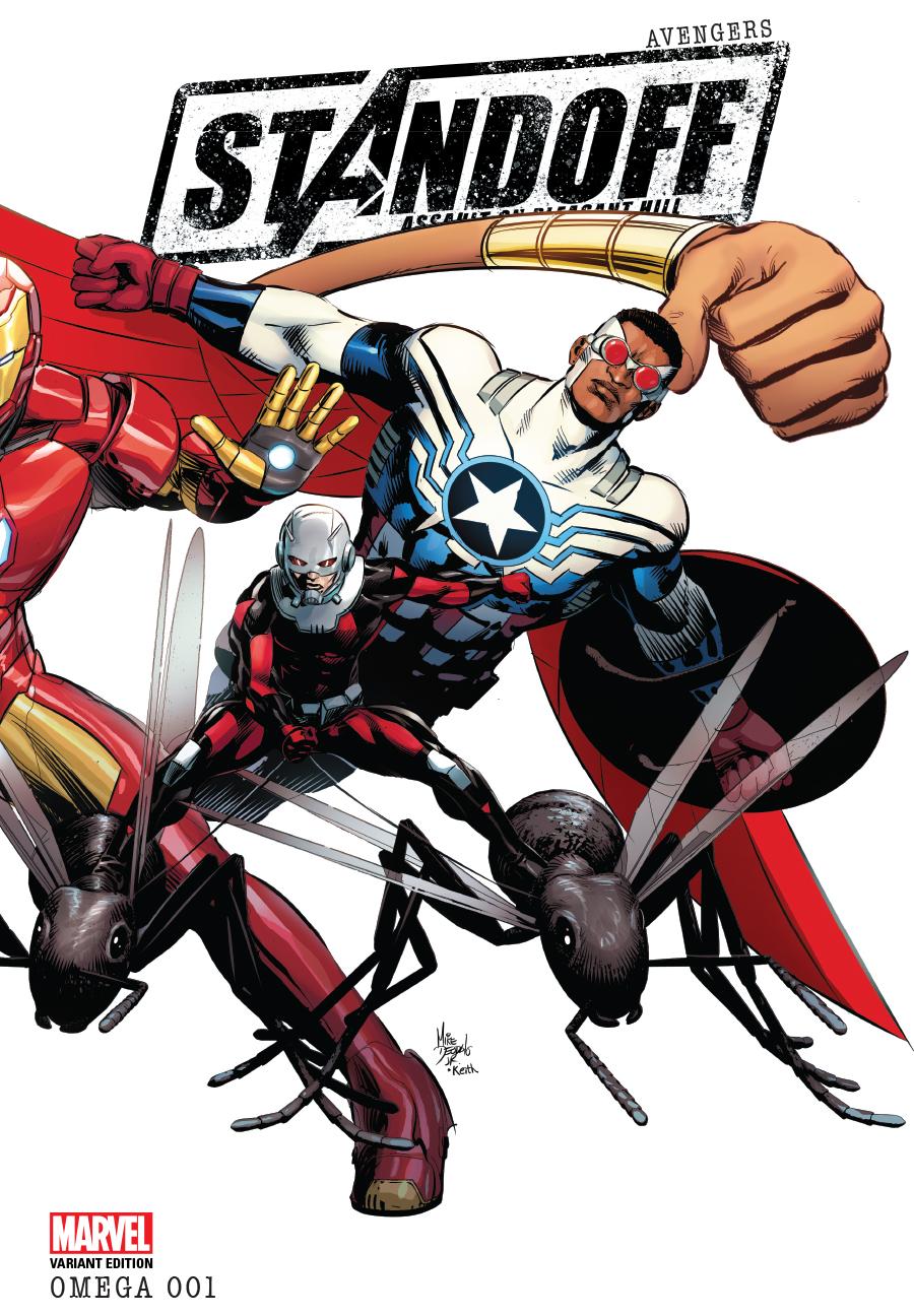 Avengers Standoff Assault On Pleasant Hill Omega Vol 1 1 Deodato Variant.jpg