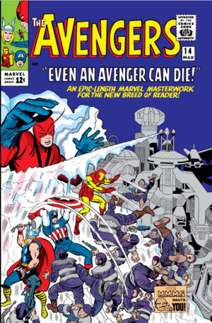 Avengers Vol 1 14.jpg