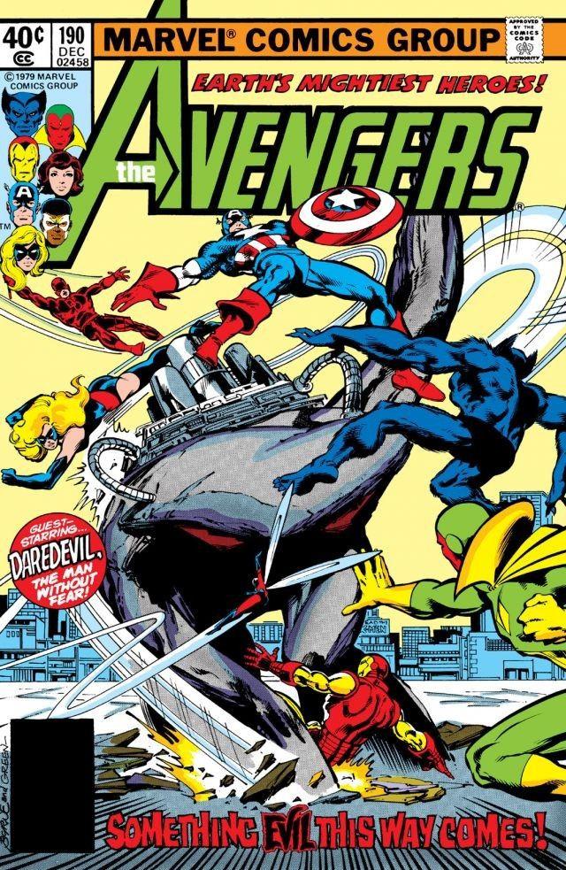 Avengers Vol 1 190.jpg