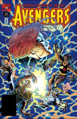 Avengers Vol 1 385.jpg