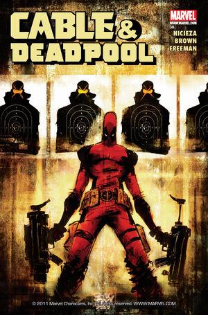 Cable & Deadpool Vol 1 38.jpg