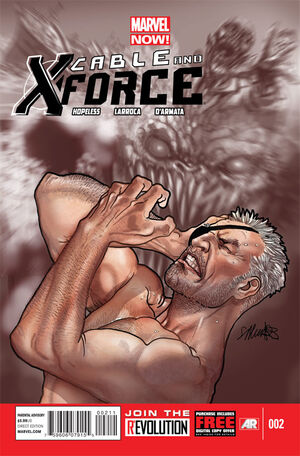 Cable and X-Force Vol 1 2.jpg