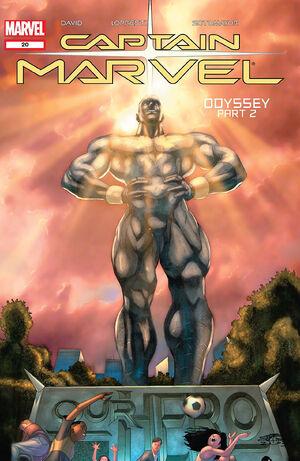 Captain Marvel Vol 5 20.jpg