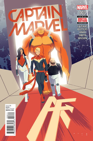 Captain Marvel Vol 9 3.jpg