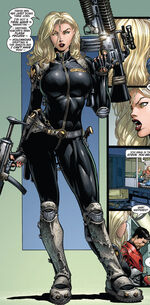 Carol Danvers (Earth-1610) from Ultimatum Vol 1 2 0001.jpg