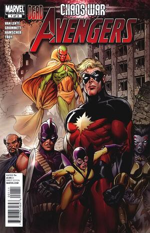 Chaos War Dead Avengers Vol 1 1.jpg