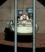 Charles Xavier (Earth-11326)