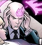 Charles Xavier (Earth-7192)
