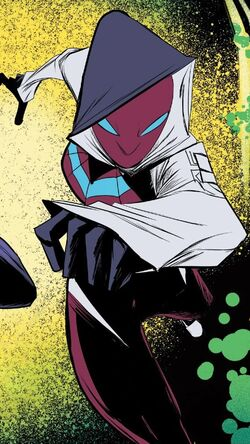 Charlotte Morales-Stacy (Earth-8) from Spider-Gwen Vol 2 30 001.jpg