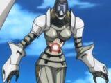 Chika Tanaka (Earth-101001)