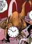 Chronodon (Legion Personality) (Earth-616) from X-Men Legacy Vol 2 3 0001