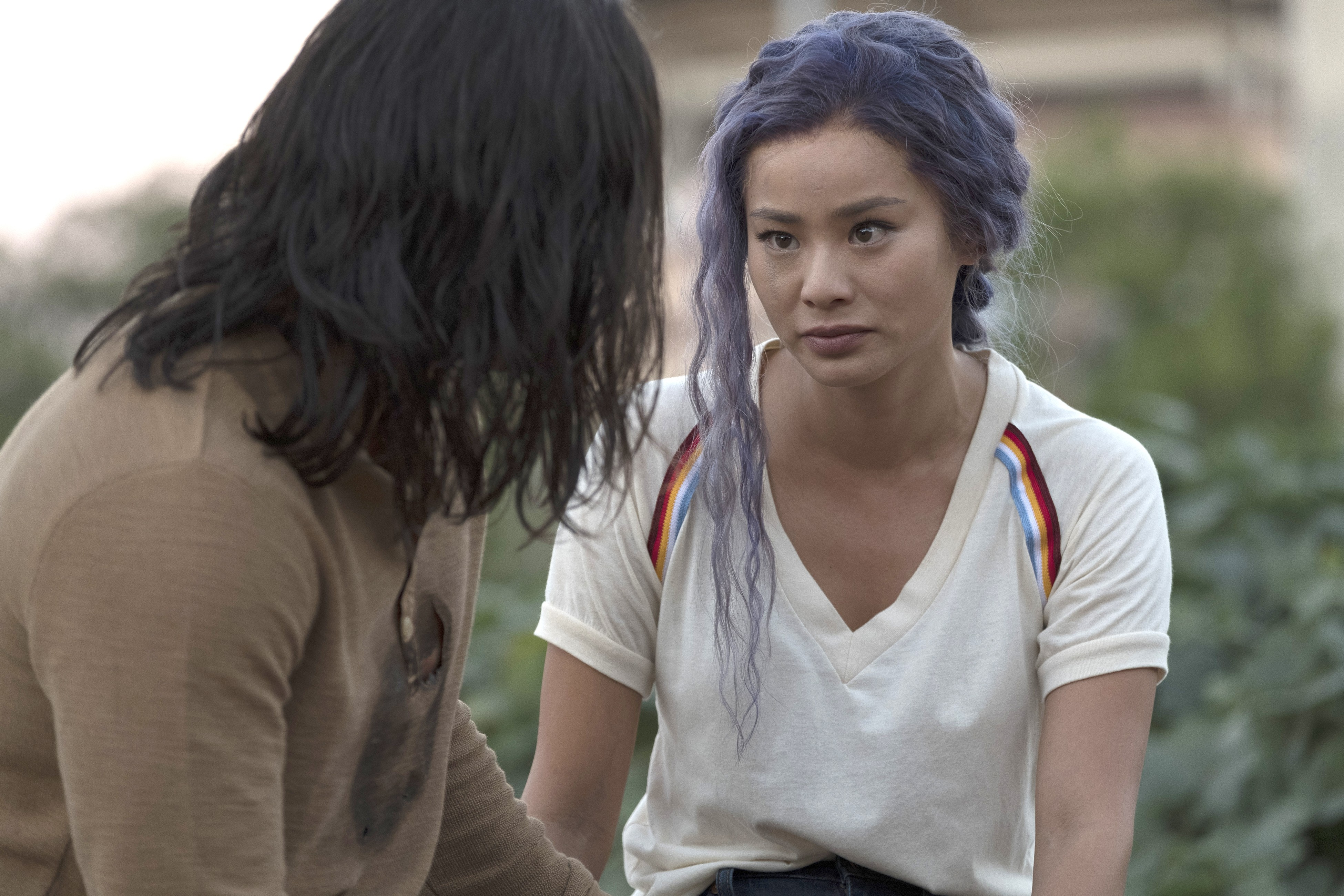 The Gifted (TV series) Season 2 12