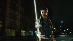 Colleen Wing (Earth-199999) from Marvel's Iron Fist Season 2 10 002.jpg