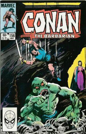 Conan the Barbarian Vol 1 156.jpg
