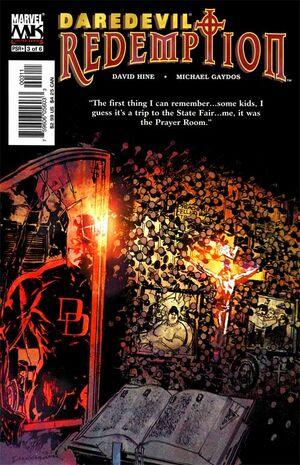 Daredevil Redemption Vol 1 3.jpg