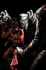 Daredevil Vol 2 91 Textless.jpg