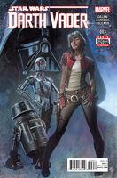 Darth Vader Vol 1 3