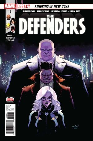 Defenders Vol 5 8.jpg