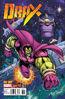 Drax Vol 1 2 Marvel '92 Variant.jpg