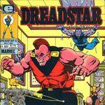 Dreadstar Vol 1 12.jpg
