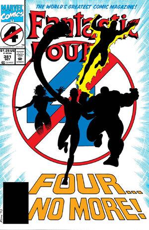 Fantastic Four Vol 1 381.jpg