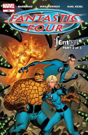 Fantastic Four Vol 3 63.jpg