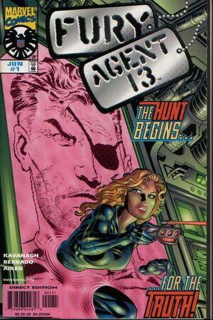 Fury Agent 13 Vol 1 1.jpg