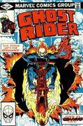 Ghost Rider Vol 2 67