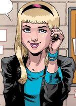 Gwendolyne Stacy (Earth-16220)