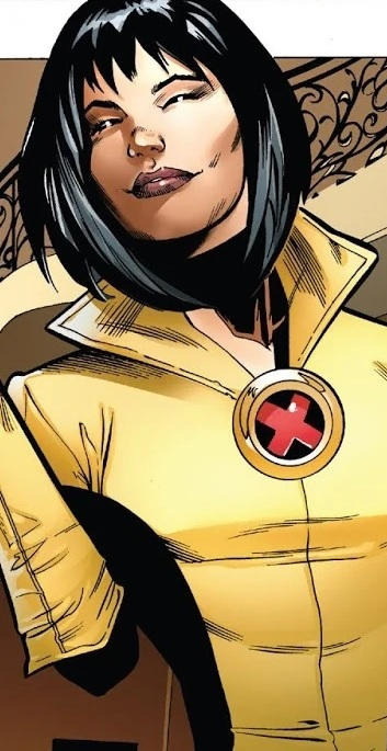 Hisako Ichiki (Earth-616) from Astonishing X-Men Vol 4 13 001.jpg
