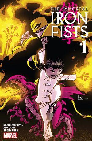 Immortal Iron Fists Vol 1 1.jpg