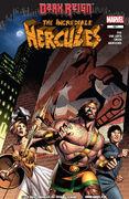Incredible Hercules Vol 1 127