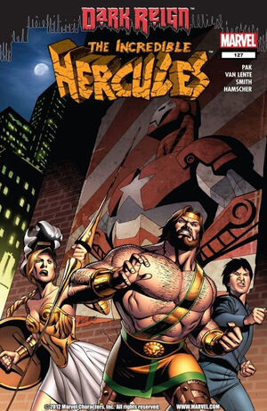 Incredible Hercules Vol 1 127.jpg