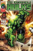 Incredible Hulks (UK) Vol 1 2