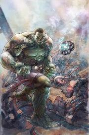 Indestructible Hulk Vol 1 1 Textless.jpg