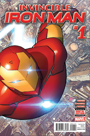 Invincible Iron Man Vol 3 1.jpg