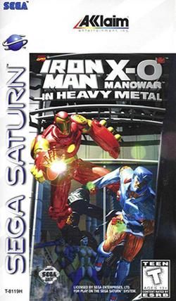 IronManandX-OManowarinHeavyMetal.png