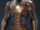 Iron Charged Armor (Earth-TRN814) from Marvel's Avengers (video game) 001.png