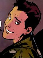 James Madrox (The X-Factor) (Earth-616)
